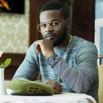 Falz Starts Online Game, Unveils Betting Shop – (Stay Sharp)