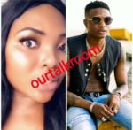 "Female Fan Says - ""I Am Ready To Do Anything To Have Sex With Wizkid"""