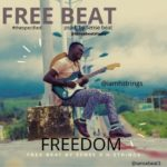 Download Freebeat —Freedom (Sense Beat) .Mp3