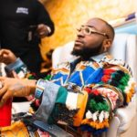 The Fear of CoronaVirus – Davido Rejected Million Naira Show In USA