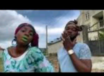 COMEDY SKIT Video: Broda Shaggi – SQUAD ONE