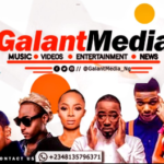 How Much Does Galantmedia Charge For Music Promotion