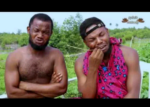 DOWNLOAD Video: Xploit Comedy »  Reactions To Willing Properties To A Dog
