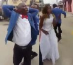 My Girlfriend Cheats On Me – Nigerian Man Who Walked Out On Wedding Day –  (Full Video)
