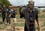 SURPRISING! Unknown Gunmen Kidnap Village Head In Katsina