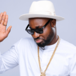 Download Music + Video: Harrysong – Audio Donation [Corona]