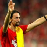 Kay's Report :Too Early To Resume German League – Subotic Speaks Out As Coronavirus Bites On