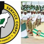 Female NYSC Member Dies After Morning Exercise In Akwa Ibom State