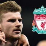 Kay's report: Liverpool Will Sign Werner But 2 Players Will Leave The Club (See Details)