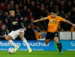 Match Result: Wolves 0 – 0 Man United (Watch Video)