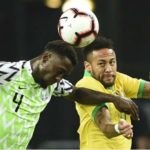 There Were No Fruits That I Did NOT Sell – Leicester City's Ndidi