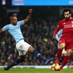 Premier League Cleared To Resume On June 1