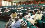 NEWS LIVE — House Of Representatives Pass Bill Abolishing Hnd/Bsc Dichotomy