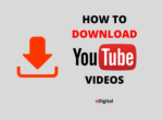 How To Download Videos On Galantmedia
