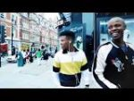 VIDEO » Nasty C – My Journey London