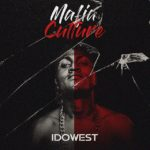DOWNLOAD FREEBEAT: Idowest – Ye Mama Cover