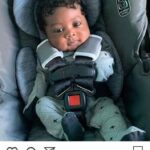 """Davido Finally Reveals The Face Of His Son """"Ifeanyi Adeleke"""" (SEE PHOTO)"""