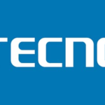 WOW!! TECNO's New Smartphone Will Be Coming with To 5 Cameras & 5,000mAh Battery