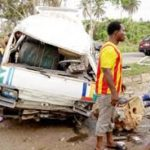 [SAD NEWS] Young Girl Dies In Car Accident On Her Way To Write JAMB