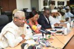 INEC Set To Conduct Supplementary Presidential Election 2019