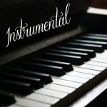 DOWNLOAD BEAT: Dj Neptune – Type Instrumental