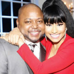 Nicki Minajs' Brother Has Been Jailed In New York For Raping A Small Girl ... (Pics)