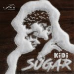 Download Music KiDi x Mr Eazi — Sugar Daddy .mp3