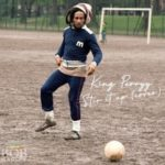 MP3: King Perryy – Stir It Up (Bob Marley Cover)