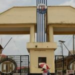 LAUTECH Morgue gives 2 weeks for Death People to be Buried or the corpses be given mass burial