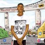 Download Instrumental: Leksykay – Low Key + Dont Dull Mp3