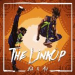 Download Music/Listen: E.L And A.I – The Linkop