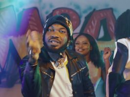 Download Video: Slimcase – Lamba Xtra