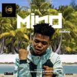 Music Premiere: Beesong – Mind