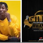 PHCity Artiste, MiraCool Celebrates Another Birthday Today, After Winning GMMA AWARDS