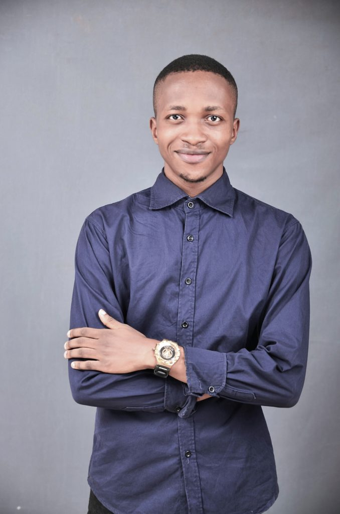 Music Executive, MRMOTUN set to host Moral Allen, a talent manager on his weekly show