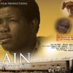 DOWNLOAD MOVIE: The Train (2020) – Mount Zion Film Productions