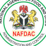 Submit Your COVID-19 Cure Drugs To Us For Evaluation – NAFDAC To Nigerians
