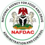 NAFDAC Insists On Chloroquine Trial For Coronavirus
