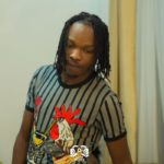 Naira Marley Reveals The 3 Ways God Replies Our Prayers (SEE THE WAYS)