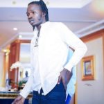 Naira Marley Buys Multi-million Naira House For His Younger Brother