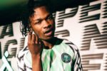If you know about slavery, you go know say Yahoo no be crime' – Naira Marley Said