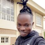 MARLIANS PRESIDENT:—  Naira Marley Appreciates Fans after Celebrating Birthday On 30th May
