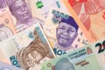 Nigerian Currency May Change From Naira To ECO ...(See Details)