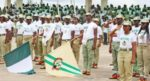 NYSC Announced Date For Online Registration Of Prospective 2019 Batch C