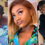 """Chioma Has Moved Out Of Davido's House"" – Kemi Olunloyo"