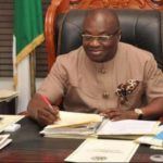 Kay's Report :Abia State Government Announces Gradual Relaxation Of Lockdown