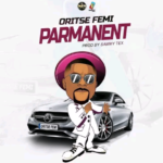 Download Music: Oritse Femi – Parmanent