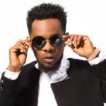 Happy 29th Birthday To Patoranking Today – Drop Your Well Wishes For Him