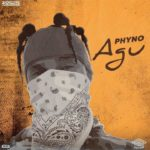 Download Music Phyno – Agu Mp3