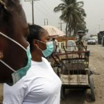 How African Countries Can Escape 250 Million Infections, 190,000 Deaths - WHO Reveals Method